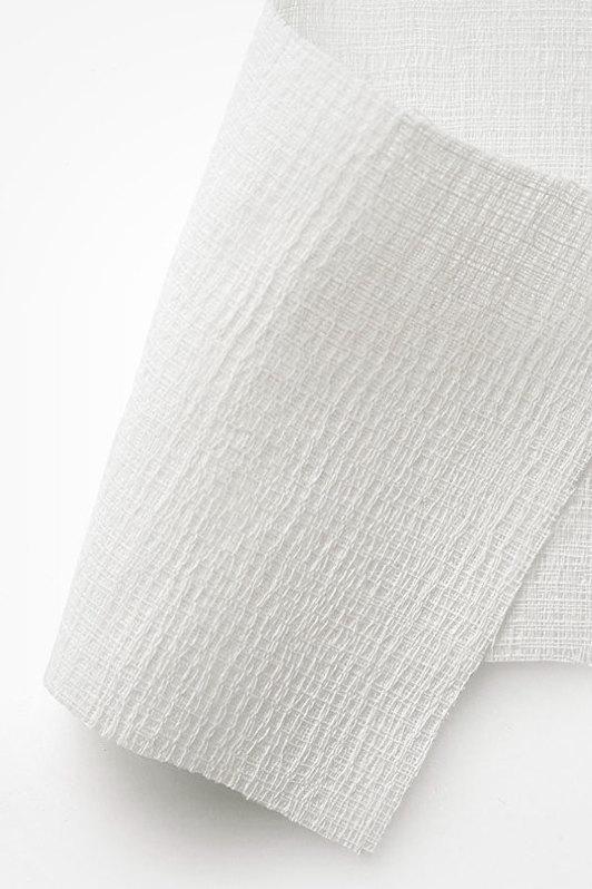 lucia / 4009-01 / alabaster