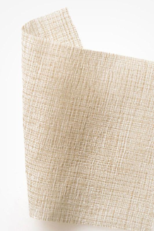lucia / 4009-04 / wheat