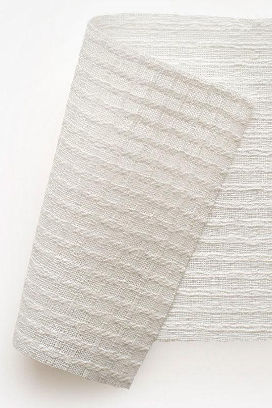 odetta / 4010-01 / alabaster