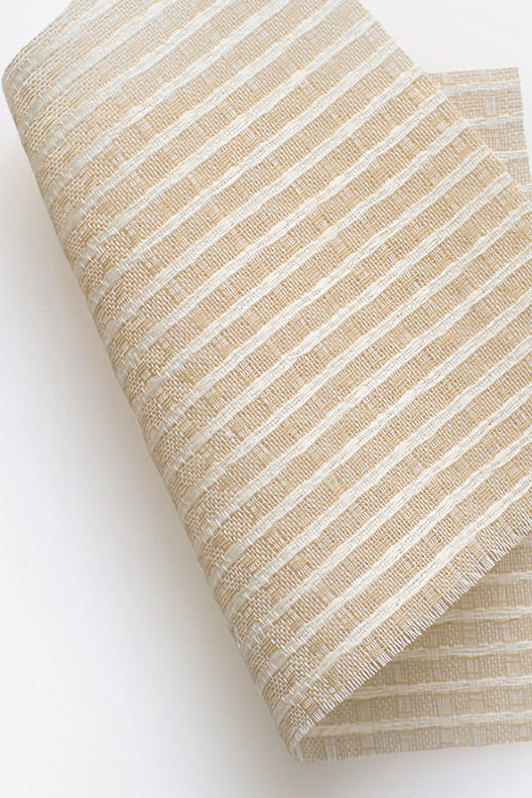 odetta / 4010-02 / wheat