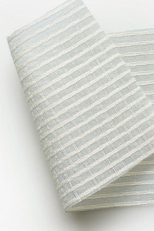 odetta / 4010-03 / soft blue