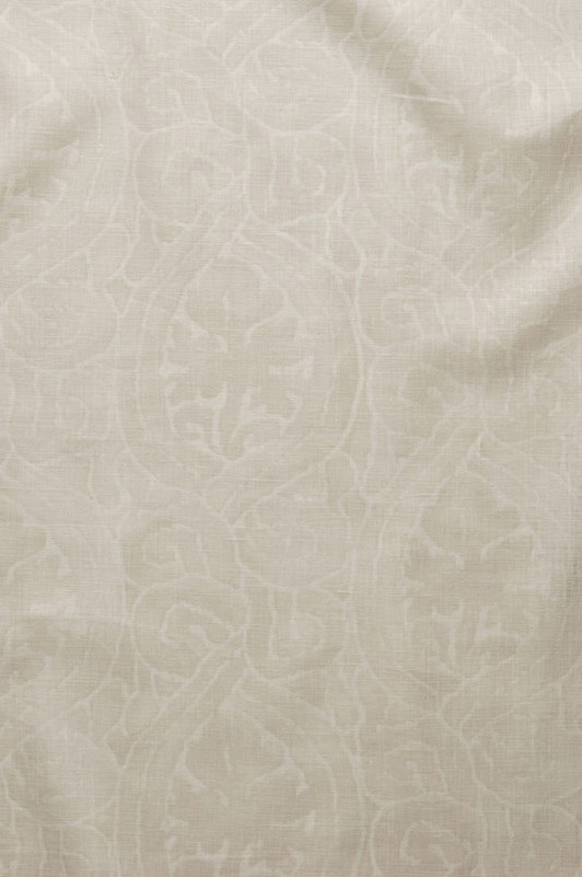 coptic / 1018-01 / cream shadow