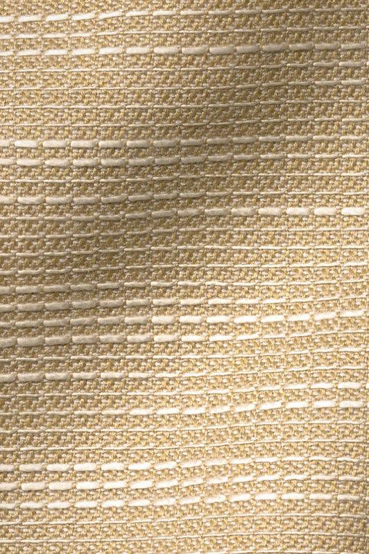 calistoga / 4013-04 / straw