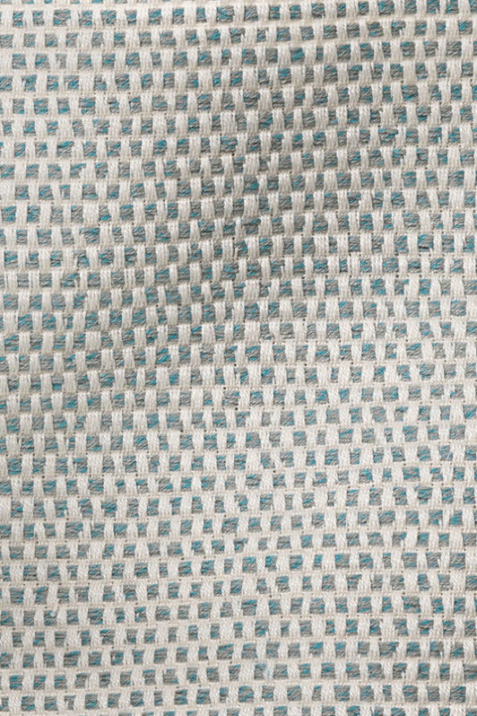corsica / 4015-03 / blue dot