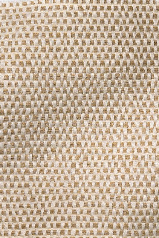 corsica / 4015-02 / strawbasket