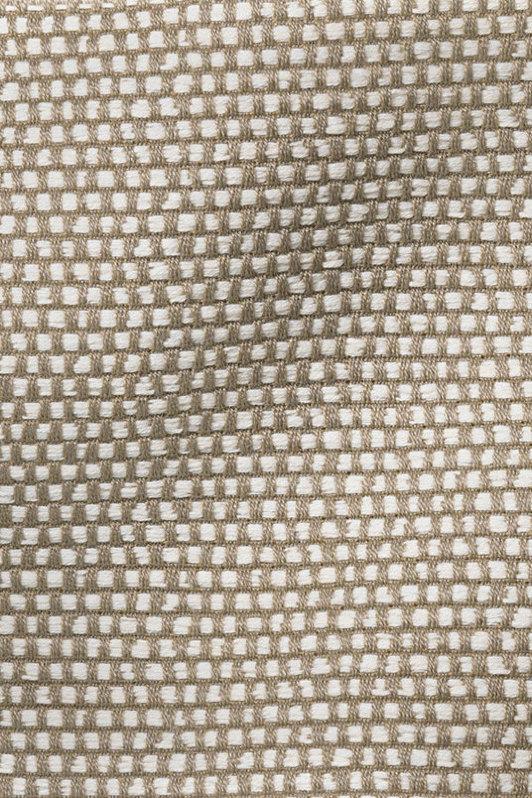corsica / 4015-04 / taupe dot