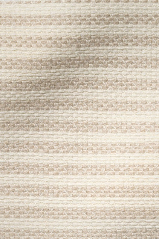 ticking stripe | 4014-01 | oat/tusk