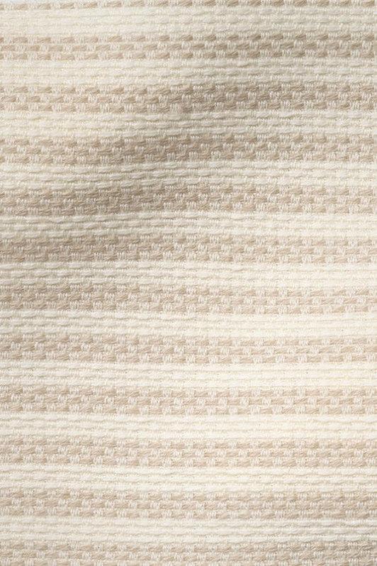 ticking stripe | 4014-01 | oat/tusk