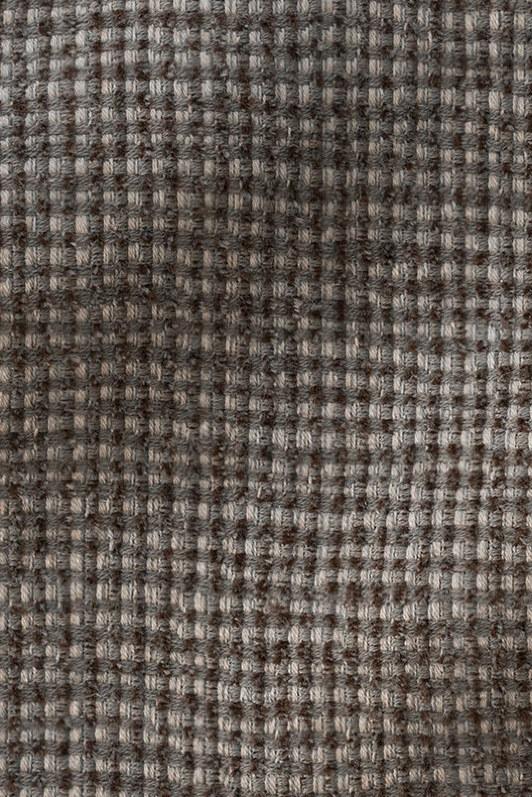 loti / 4018-04 / brown
