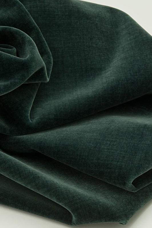 rigoletto / 2012-05 / green slate