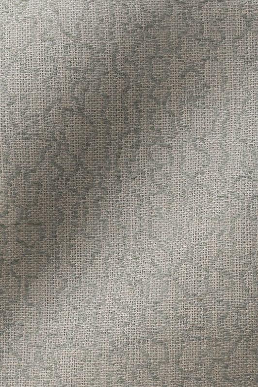 vibrato / 2053-03 / celadon/tusk