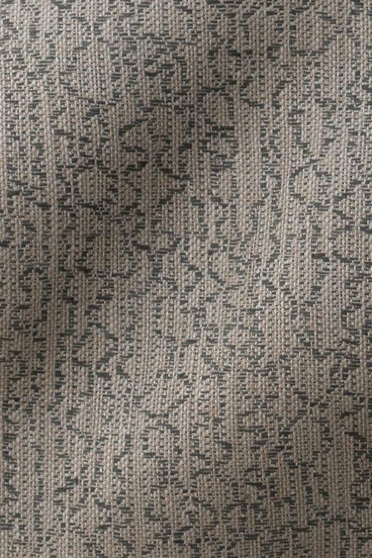 vibrato / 2053-05 / indigo/natural