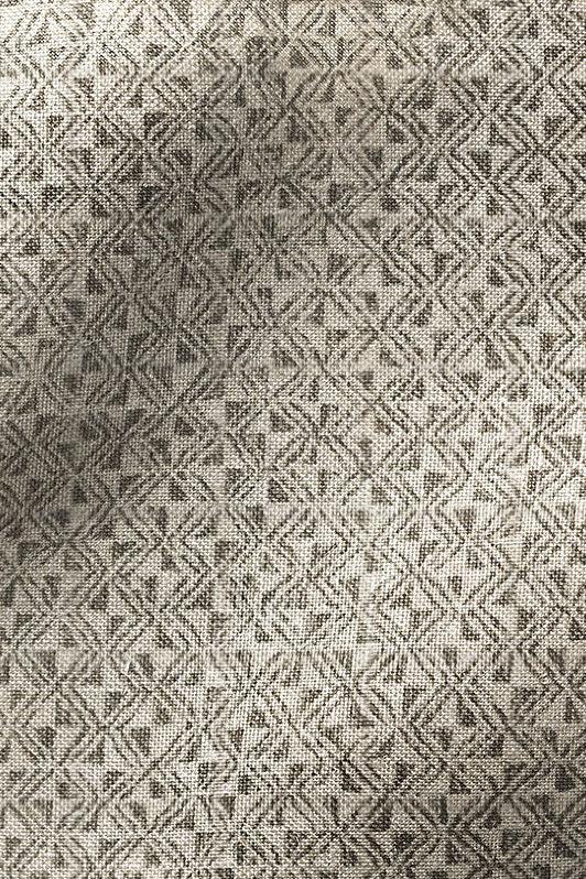 java / 1035-03 / gray