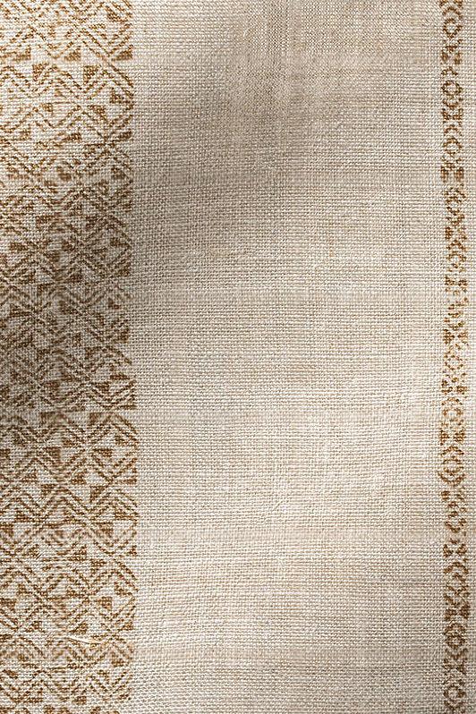 java stripe / 1036-05 / turmeric on natural