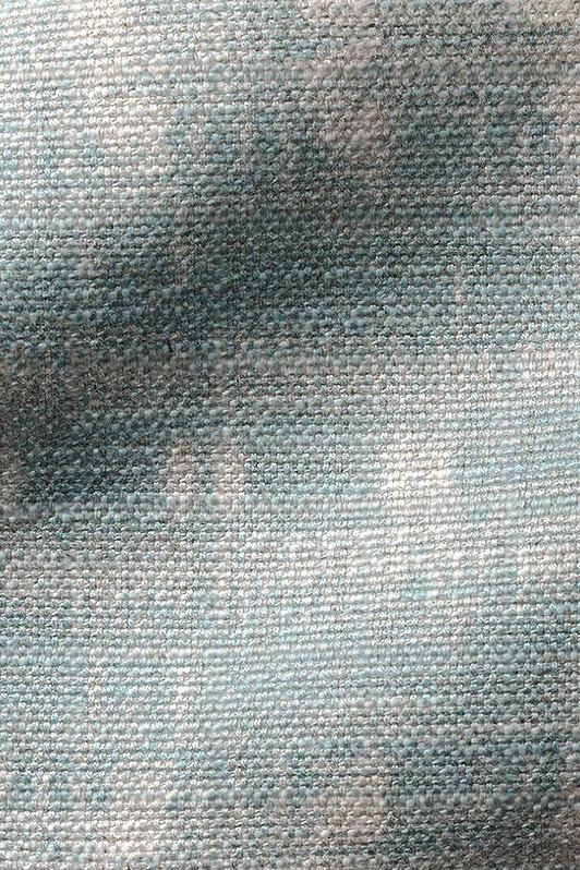 medina / 1041-01 / blue agave
