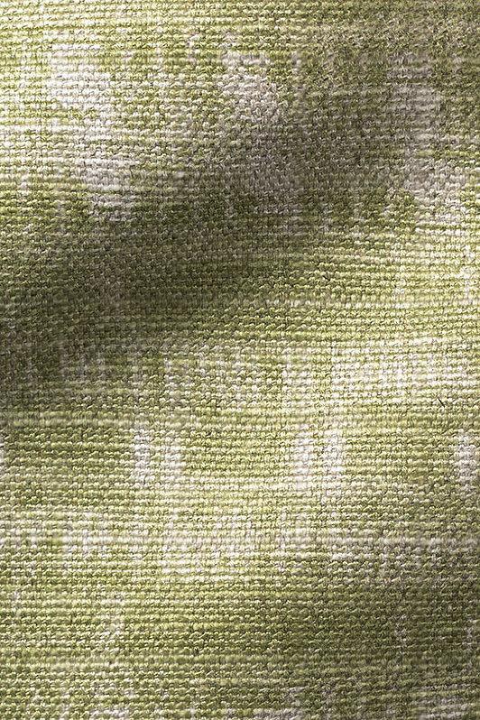 medina / 1041-02 / key lime