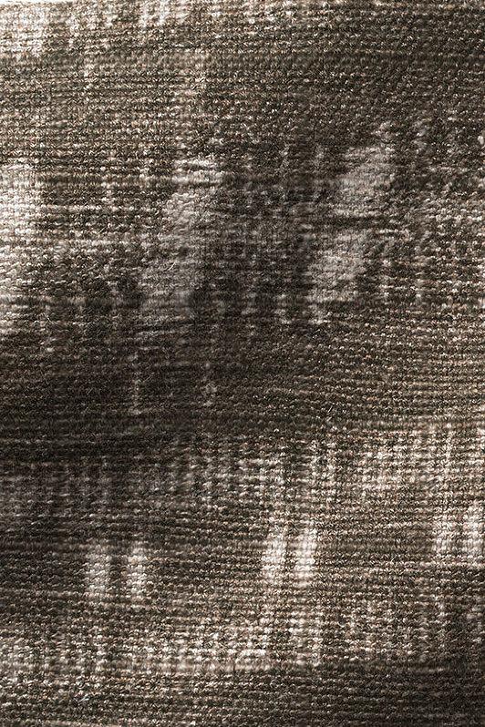medina / 1041-07 / chestnut