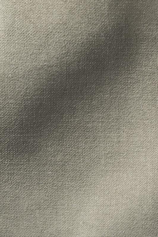 velo / 2055-03 / celadon