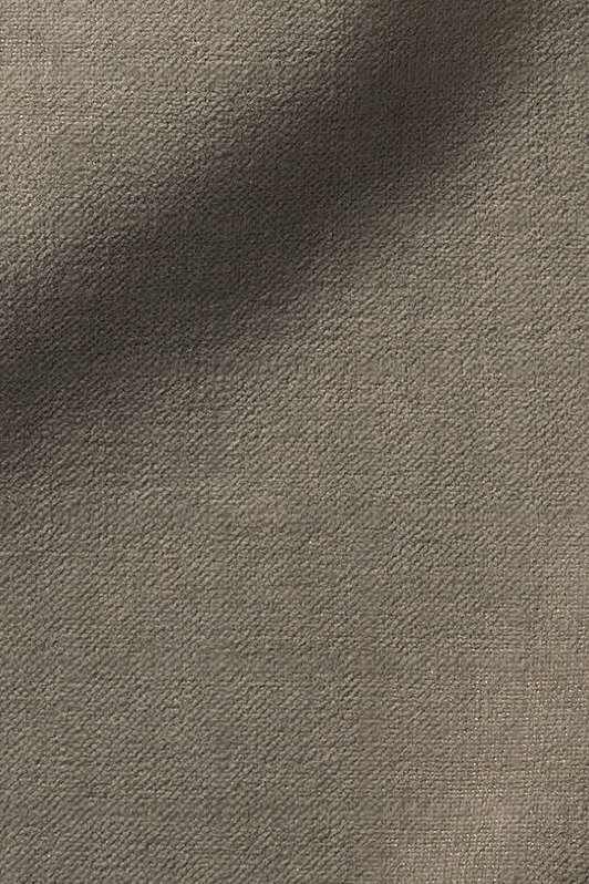 velo / 2055-04 / taupe