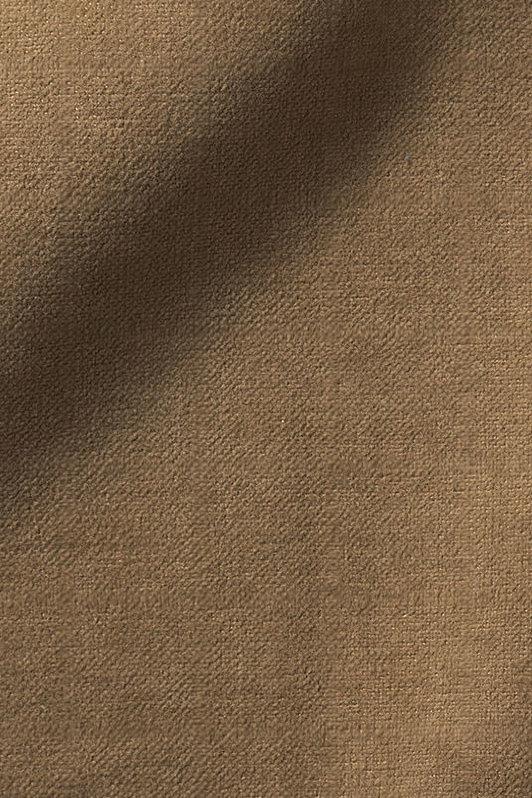 velo / 2055-05 / butterscotch