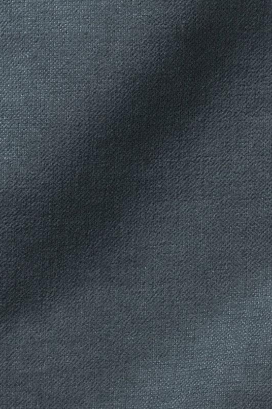 velo / 2055-07 / gray blue