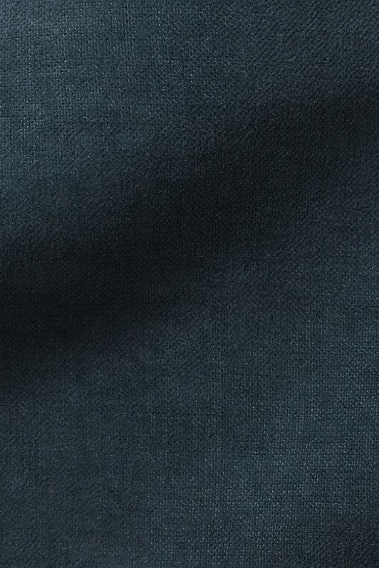 velo / 2055-08 / indigo