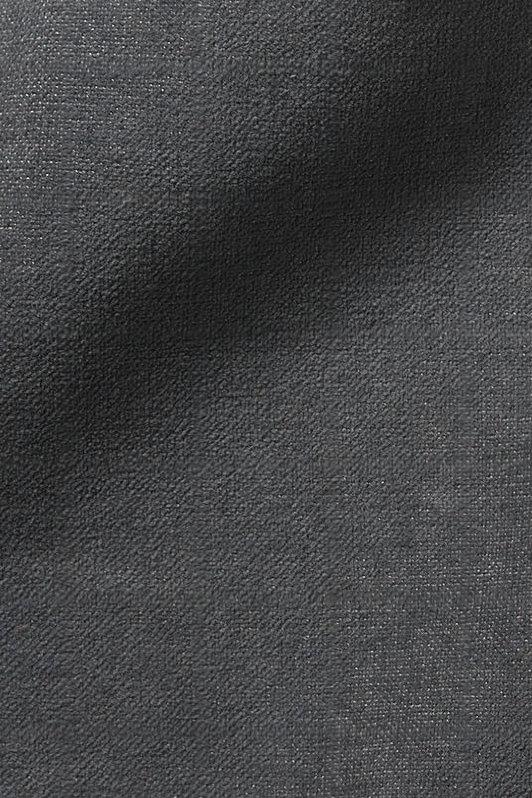 velo / 2055-09 / graphite