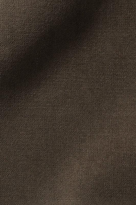 velo / 2055-10 / mink