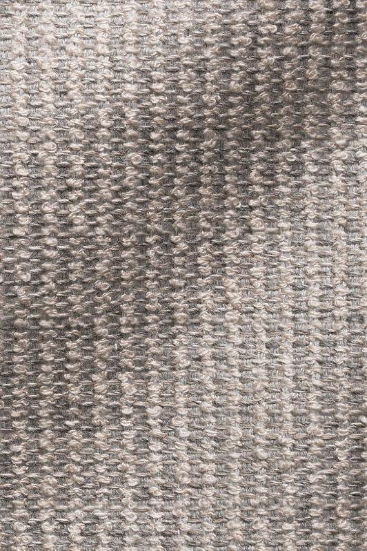 catona / 4020-02 / gray fox