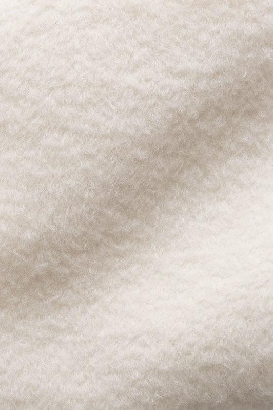 fuzzy wuzzy / 2057-01 / polar