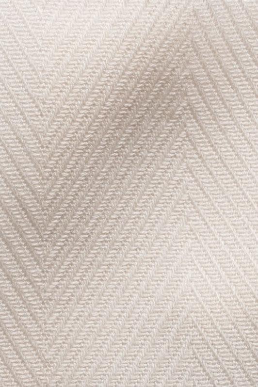 cambridge cloth   4019-01   ivory
