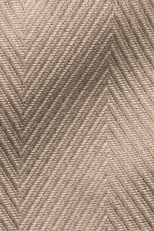cambridge cloth   4019-04   toast