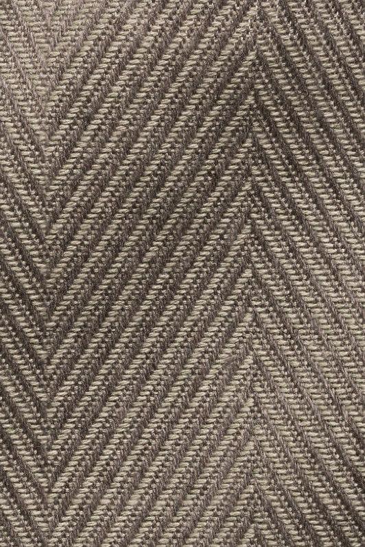 cambridge cloth   4019-05   pepper