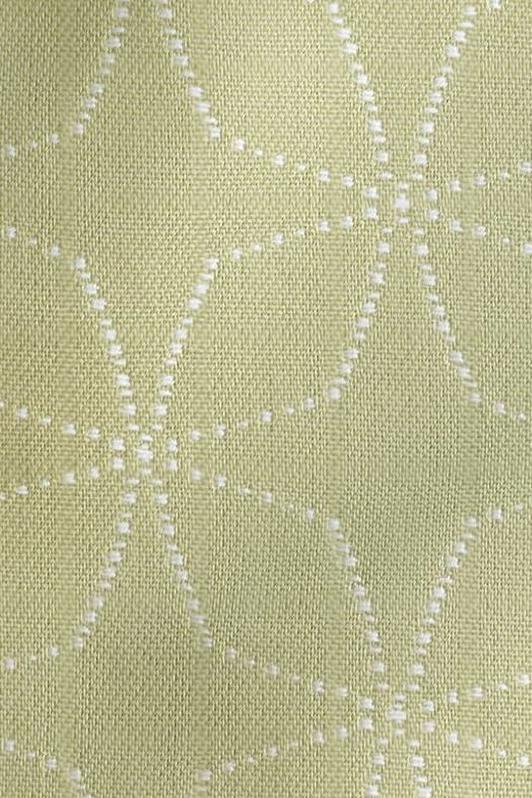 lyra / 4022-02 / kiwi