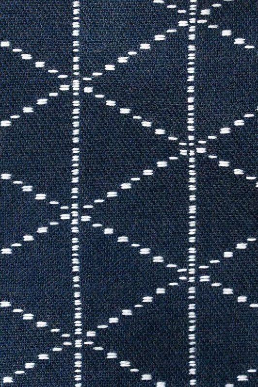 pascal / 4023-06 / indigo