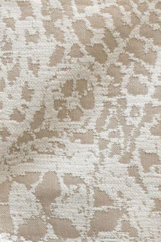 mosaic / 4026-02 / ivory sand