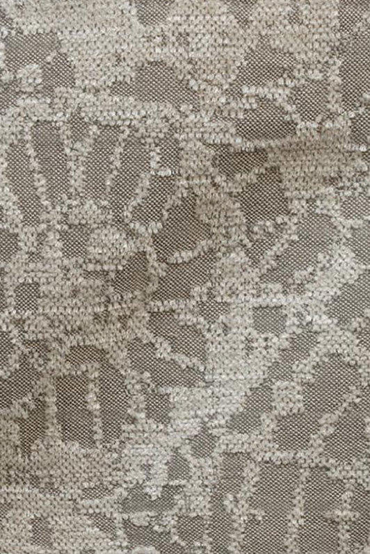 mosaic / 4026-05 / taupe