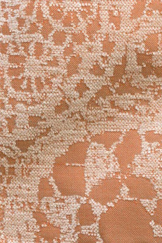 mosaic / 4026-06 / sienna rose