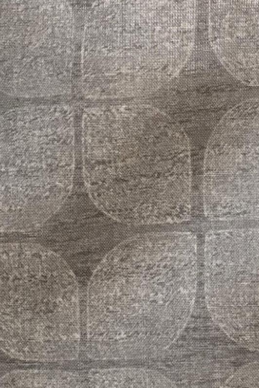 petaluma / 1046-02 / gray