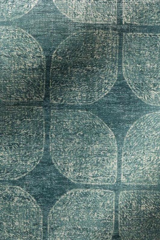 petaluma / 1046-06 / baltic blue