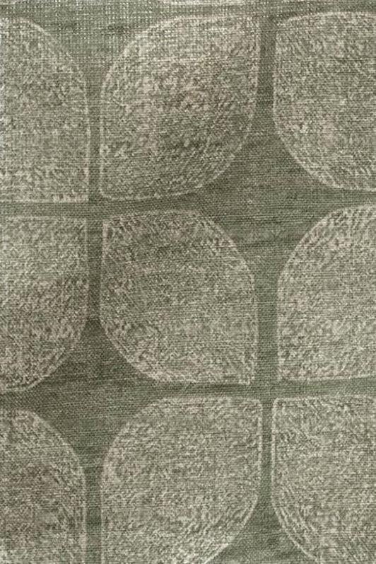 petaluma / 1046-08 / moss