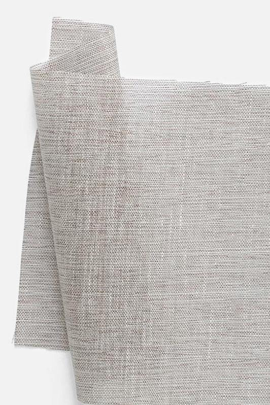 casanova / 2063-03 / barley