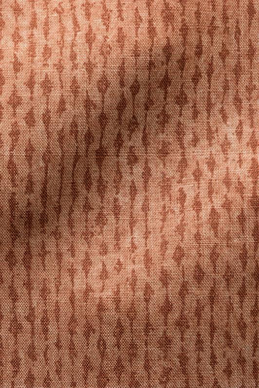 kintana / 1049-05 / carnelian