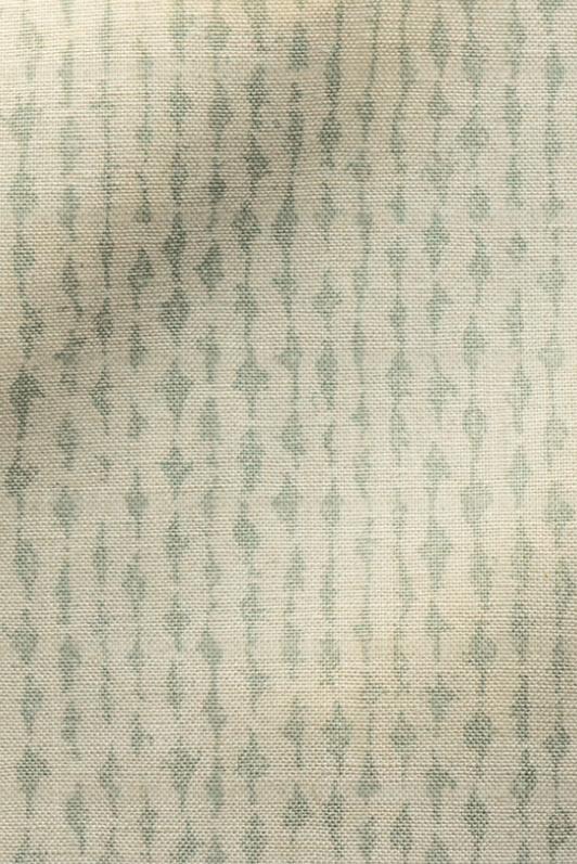 kintana / 1049-02 / celadon