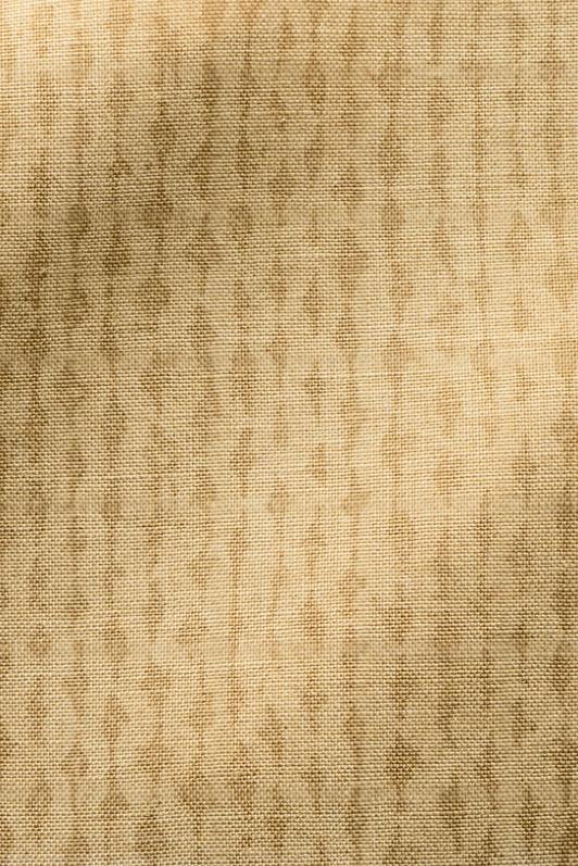 kintana / 1049-03 / honey gold