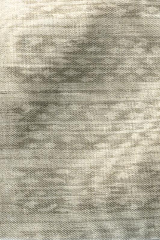 kintu / 1048-01 / khaki