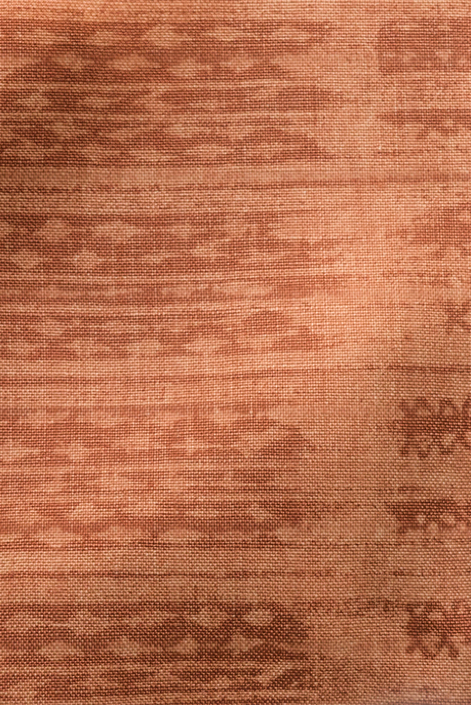 kintu / 1048-05 / carnelian