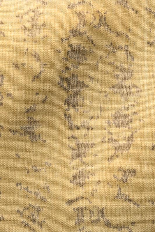 sycamore / 1045-05 / bark/honey