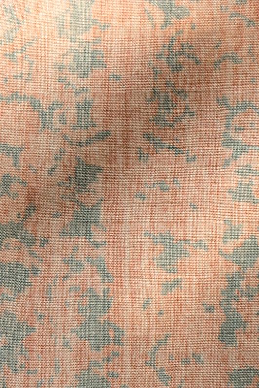 sycamore / 1045-06 / gray/coral