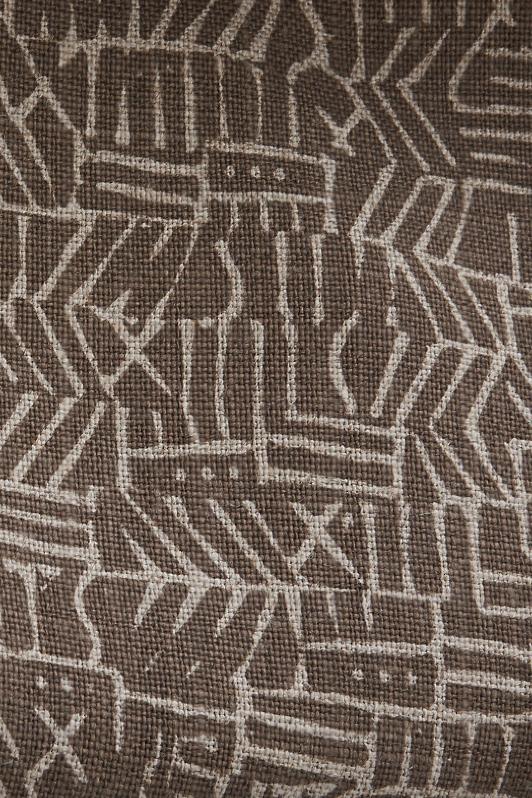 cypher / 1052-08 / bark / flax